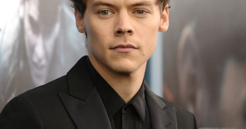 Harry Styles Phone Number, Email, Fan Mail, Address, Biography, Agent, Manager, Publicist, Contact Info