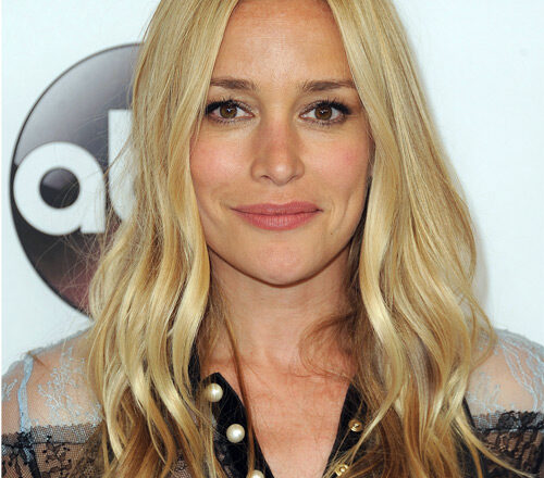 Piper Perabo Phone Number, Email, Fan Mail, Address, Biography, Agent, Manager, Publicist, Contact Info